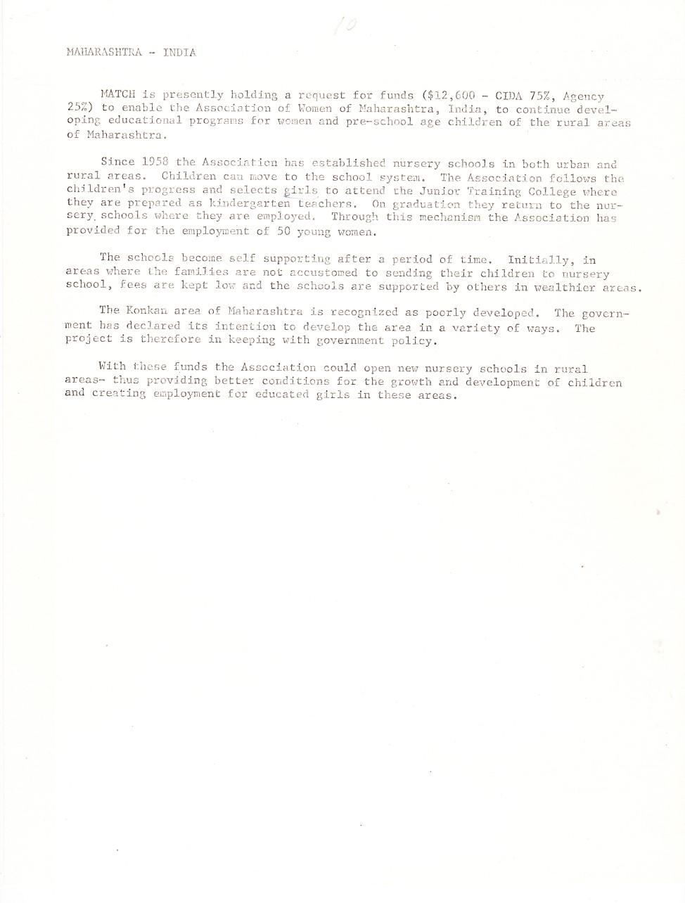 MATCH - Page 10