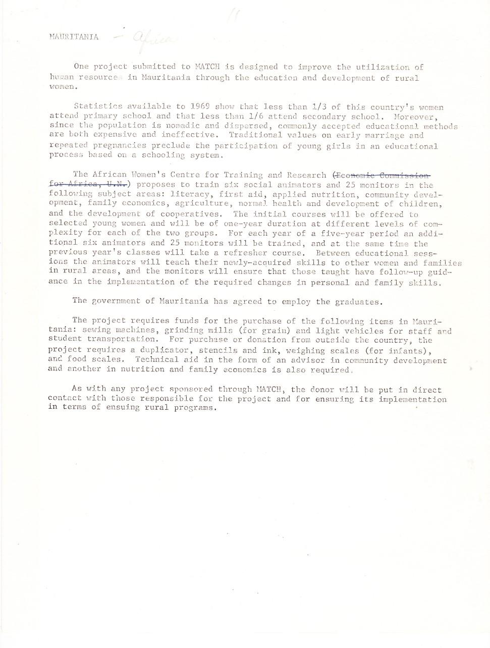 MATCH - Page 11a