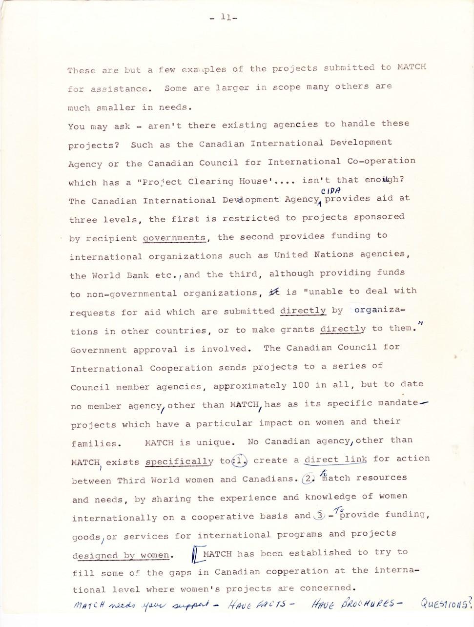 MATCH - Page 11b