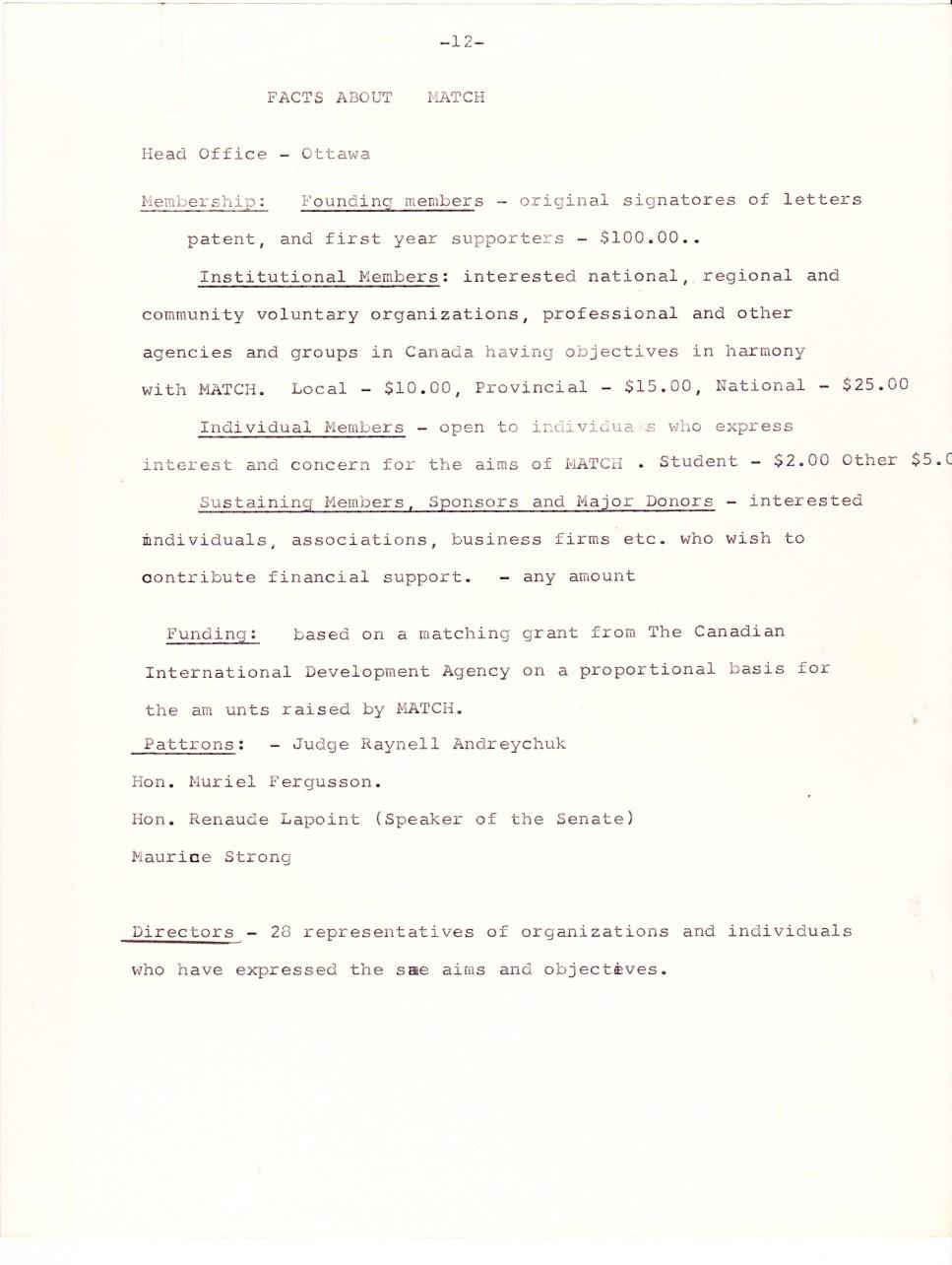 MATCH - Page 12