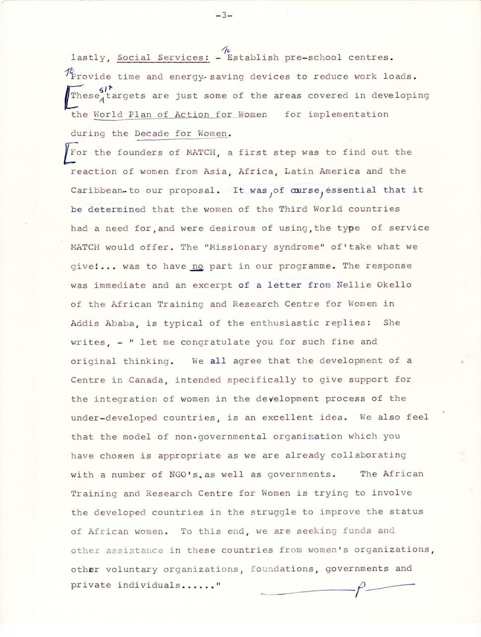 MATCH - Page 3