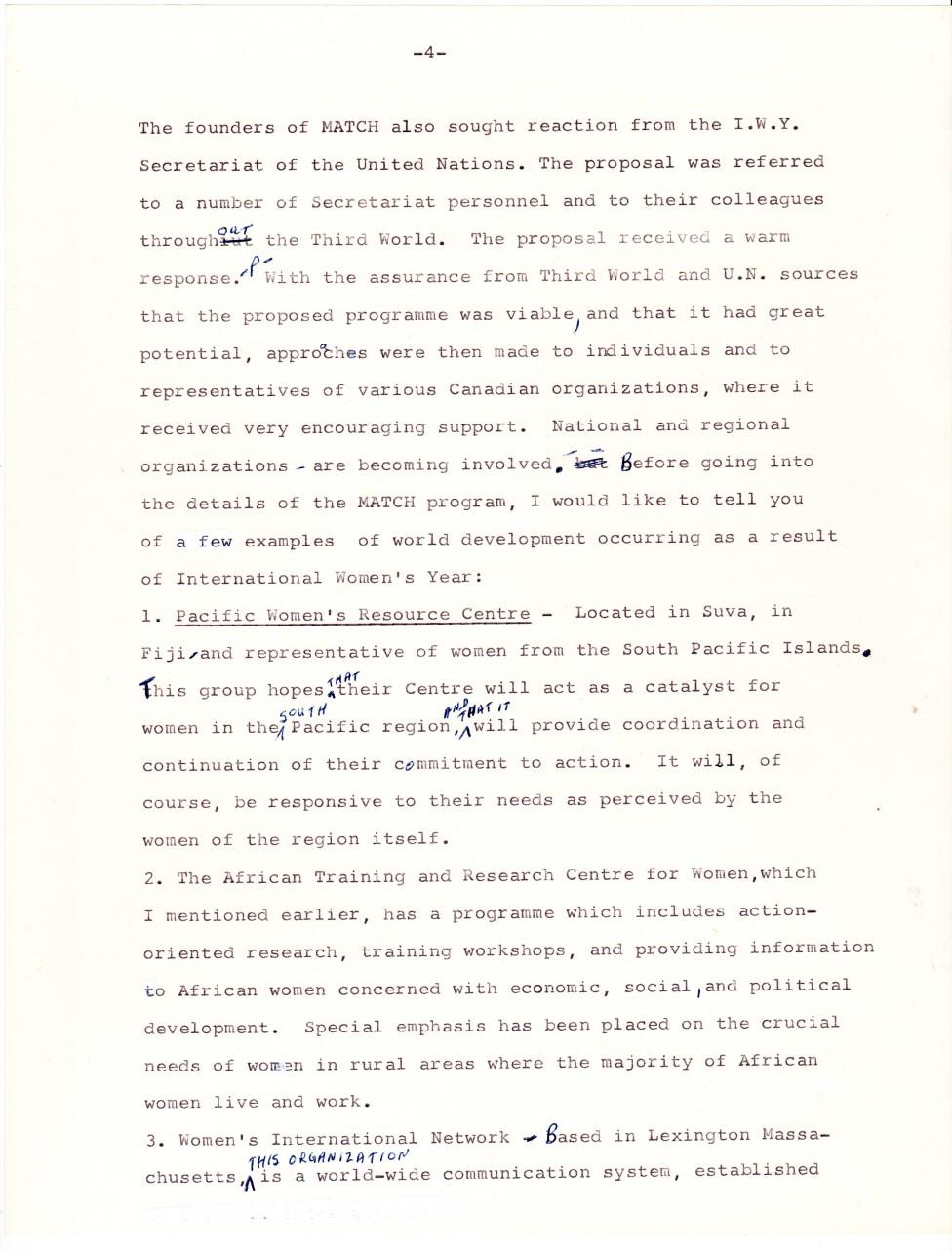 MATCH - Page 4