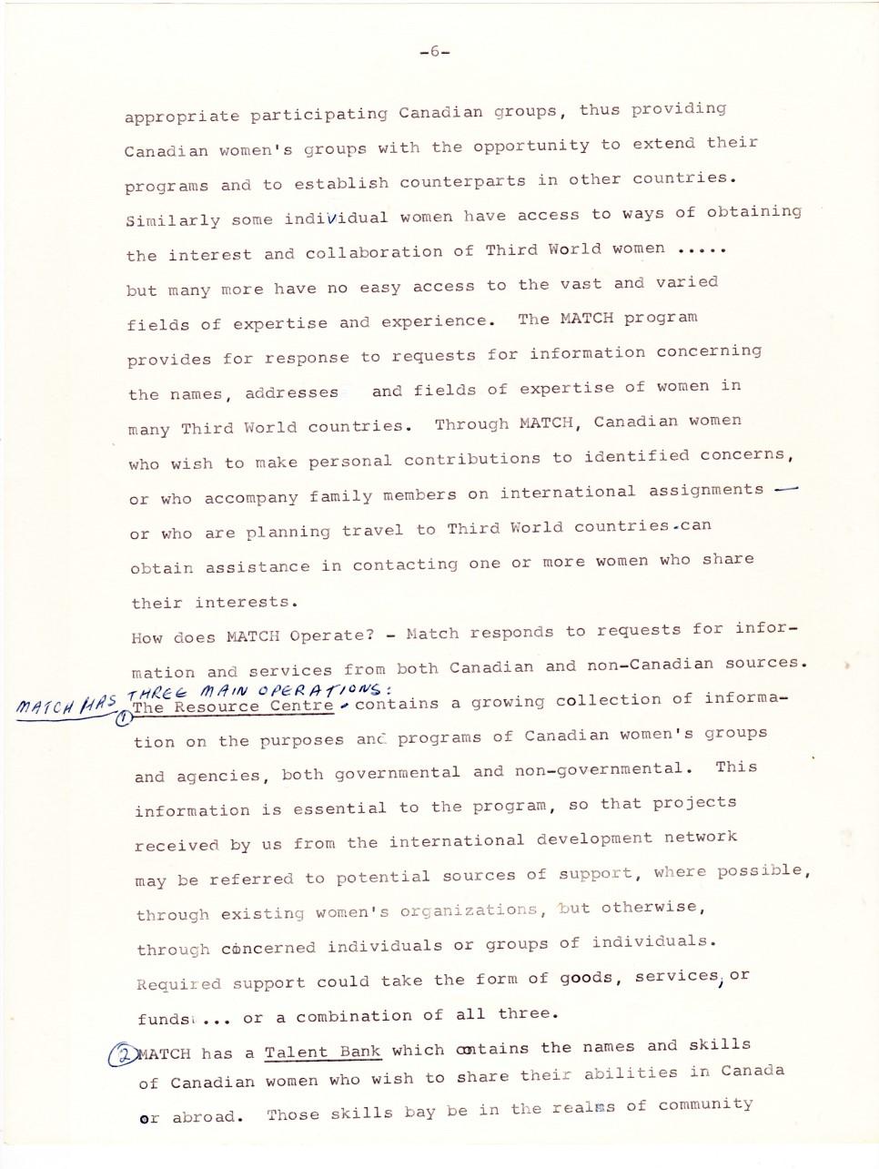 MATCH - Page 6