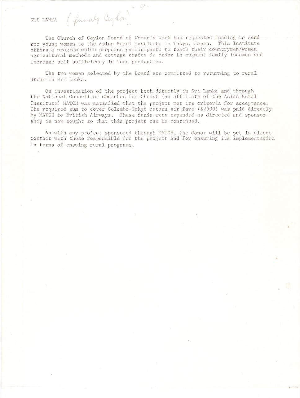MATCH - Page 9